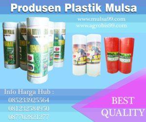banner-plastik-mulsa-9