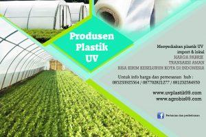 banner-plastik-uv-8